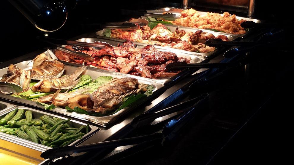 Fabulous Buffet In Laurel Md Chinese American Food Grande Download Free Architecture Designs Scobabritishbridgeorg